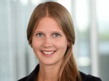 Sarah-Christine Wanner