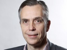 Bengt Lagerman
