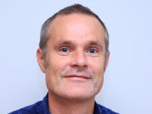 Daniel Uddling