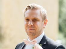 Michael Andreasson