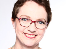 Annika Lindström