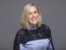 Anette Grøttland Zimowski