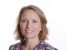 Sara Marklund