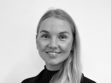 Kristine Løvflaten Koslung
