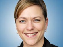 Christina Müschen