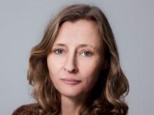 Anna Sandklef