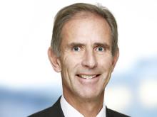 Rolf Bech-Sørensen
