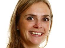 Kristie Henriksen