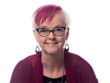 Anna Mårtensson