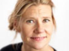 Karolina Fägerblad