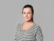 Johanna Nordin