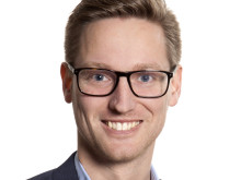 Staffan Waldenström