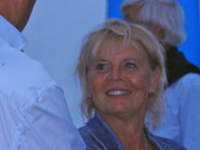 Kerstin Svensson