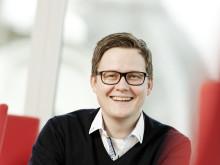 Torstein Strøm Torjuul