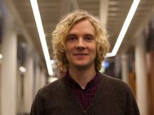 Björn Björnson (f.d. Dahlberg)