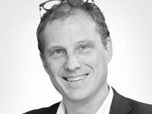 Jesper Engström