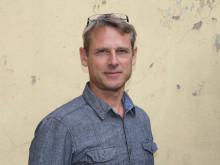 Bjarke Wiegand