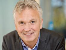 Mats Bengtsson
