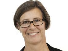 Catharina Johansson