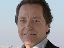 Bjarne Jørgensen