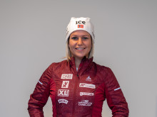 Anne Rustberggard Varden