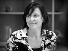 Tina Rønhøj