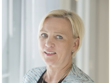 Ulla Persson