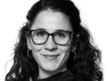 Monica Bjermeland