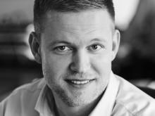 Kasper Eskelund Krogh Israelsson