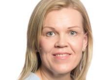 Mari Kuusjärvi