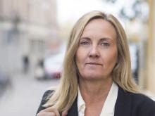 Helene Holmqvist Rydén