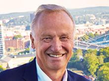 Roger Holtback