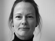 Emelie Petersson