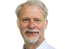 Göran Sundqvist