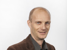 Håkon Hjemly