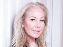 Helena Andrén - TRAVEL BEYOND