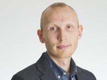 Erik Åslin