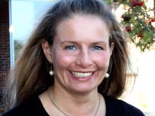 Christina Blicher Goth