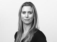 Ingrid Lekander