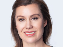 Charlotte Larsson
