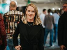 Mikaela Thörn