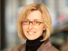 Claudia Kasper
