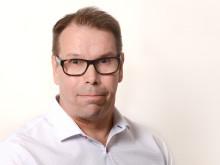 Jari Heikkilä