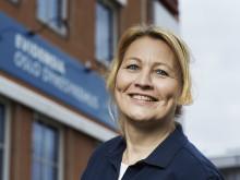 Helen Begby