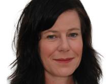 Charlotte Gullberg