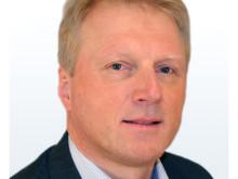 Kjell Sivertsen