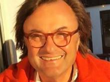 Sven Hagnell