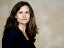 Karin Ahlzén