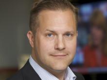 Niklas Odenwall