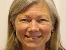 Monica Lundin